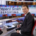 People Shepard Smith