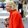 Obit Liz Smith