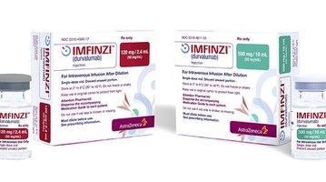 FDA-Bladder Cancer Drug