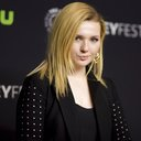 People Abigail Breslin