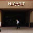 HYATT-PRICING