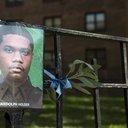 NEW-YORK-POLICE-SHOOTING