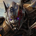 Film Box Office