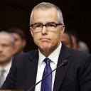 Trump FBI Director Glance