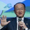 Global Economy Outlook-World Bank