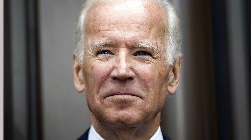 Harvard Biden