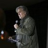 Bannon New Hampshire