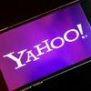 Yahoo-Data Breach