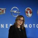General Motors Investment