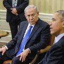 Israel Palestinians UN