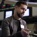 Twitter CEO Account Suspended
