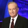 TV Bill OReilly