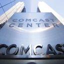 Comcast Charter Communications