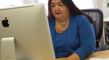 AP Poll Long Term Care Hispanics