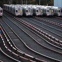 Philadelphia Transit-Contract