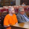 Inmate Killed-Transport Van