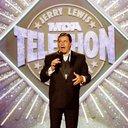 Obit Jerry Lewis