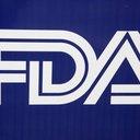 FDA-HEALTH