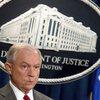 Attorney General Marijuana