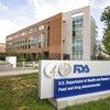 FDA-Muscular Dystrophy Drug