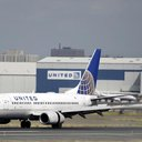 United Cheaper Seats