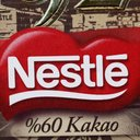 NESTLE-RESULTS