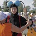 081416_RussiaMosquitoFestival