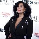 2017 Primetime Emmy Awards - BAFTA Los Angeles TV Tea Party