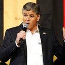 Sean Hannity Harassment Claim