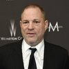 Sexual Harassment-Hollywood-The Latest