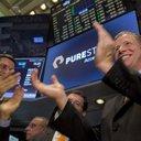 PURESTORAGE-IPO