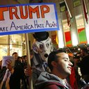 Trump Dreamers