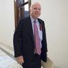 Congress Defense Spending