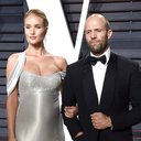 People-Huntington-Whiteley-Statham