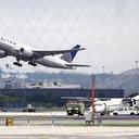 United Airlines-Liquor Problems
