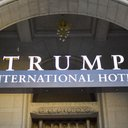 Trump-Hotel-Business and Politics