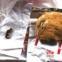 Fast Food Sandwich Rodent Lawsuit