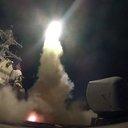 US Syria Iran