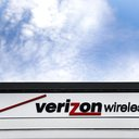 Verizon-Store Layoffs