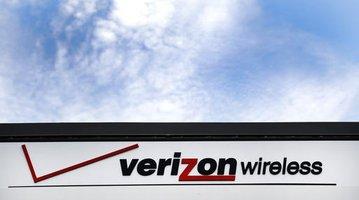 Verizon-Store Layoffs