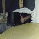 Jailbreak Video