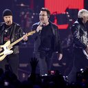 Music U2 Stadium Tour