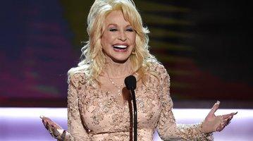 People Dolly Parton