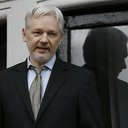 Julian Assange questioned in possible sex crime
