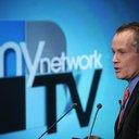 TV Fox News-Management
