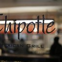 Chipotle-Executive