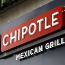 CHIPOTLE-MEXICAN-ECOLI