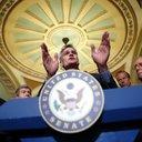 Congress Health Overhaul