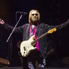 People Tom Petty