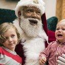 Mall-of-America-Black-Santa